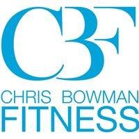 Chris Bowman Fitness