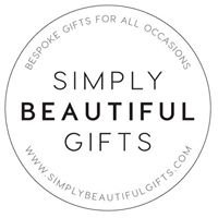 Simply Beautiful Gifts