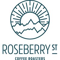 Roseberrystroasters