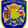 Honeoye Falls Fire Department