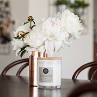 Common Candle Co.