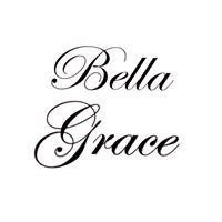 Bella Grace Thirroul Homewares & Gift Store