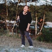 Astrid Ebert Fotografie