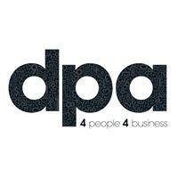 DPA Limited