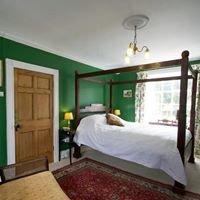 Plas Gwyn Bed & Breakfast and Holiday Cottage, Dolgellau