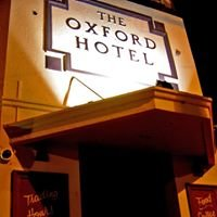 Oxford Hotel Leederville