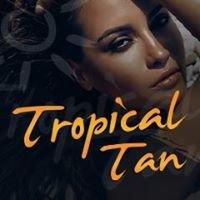 Tropical Tan Grayslake