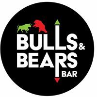 Bulls & Bears - The Stock Exchange Bar