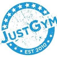 JustGym