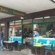 Kowhai Dairy & Tony's Tearoom