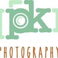 PK Photography