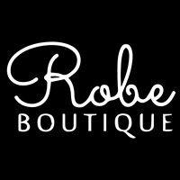 Robe Boutique