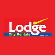Lodge City Rentals Ltd