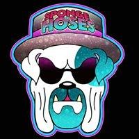 Sponge N' Hoses