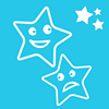 Drama Stars