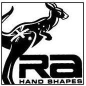 Ra Surf Designs