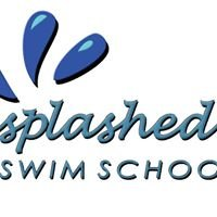 Splashed! Swim School