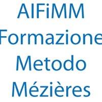 AIFiMM FORMAZIONE MEZIERES