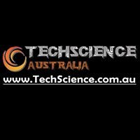 Techscience Australia