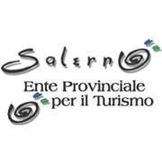 EPT Salerno