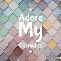 Adore My Cosmetics