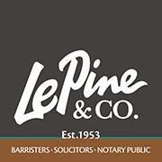 Le Pine & Co