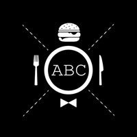 ABC Catering