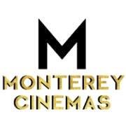 Monterey Cinemas