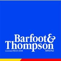 Barfoot & Thompson Titirangi