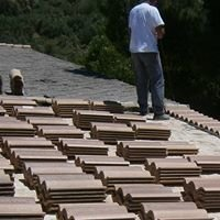 Campo Construction