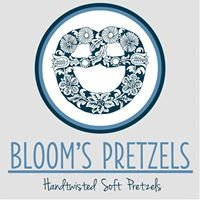 Bloom's Pretzels