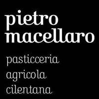 Pasticceria Agricola Cilentana Pietro Macellaro