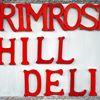 Primrose Hill Deli