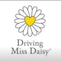 Driving Miss Daisy Whangarei