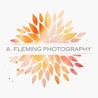 A. Fleming Photography