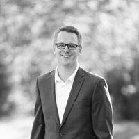 Jeremy James Photography - Niagara Wedding Photographer