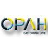 Opah Restaurant - Eat Drink Live