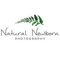 Natural Newborn Photography - Newcastle Maternity & Baby Photographer