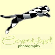 Chequered Leopard Photography Studio