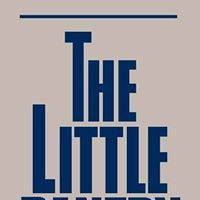 The Little Pantry
