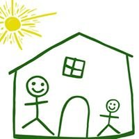 Friends Of Sole Parents Inc
