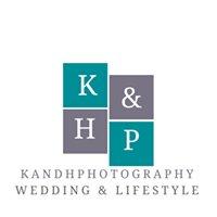 KandH Photography