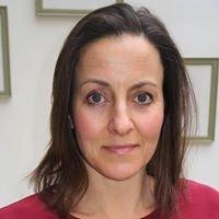 Llangefni Chiropractic Clinic