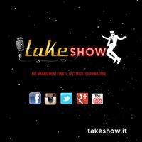 Take Show