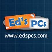ED's PCs Redlands