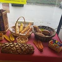 """Boulangerie Patisserie """"La Galerie des Saveurs"""" Bonchamp les Laval"""