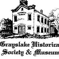 Grayslake Historical Society