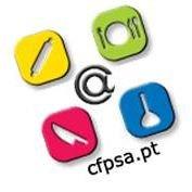 CFPSA - Centro de Formação Profissional para o Sector Alimentar