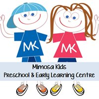 Mimosa Kids Preschool & Early Learning Centre