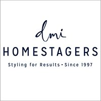 dmi Homestagers